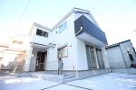 千葉県松戸市大金平2丁目の物件画像