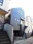 東京都世田谷区船橋5丁目の物件画像