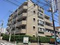 東京都練馬区関町北2丁目の物件画像
