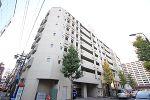 東京都葛飾区東金町1丁目の物件画像