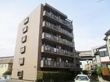 神奈川県横浜市青葉区荏田町の物件画像