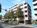 東京都中野区上鷺宮2丁目の物件画像