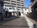 東京都練馬区平和台4丁目の物件画像