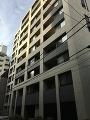 東京都中央区八丁堀4丁目の物件画像