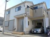 神奈川県横浜市瀬谷区瀬谷町の物件画像