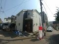 東京都西東京市東伏見4丁目の物件画像