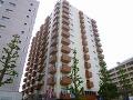東京都杉並区梅里2丁目の物件画像