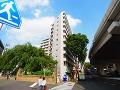 東京都杉並区永福1丁目の物件画像