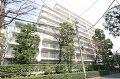 東京都武蔵野市境南町2丁目の物件画像