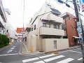東京都世田谷区松原2丁目の物件画像