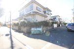 千葉県松戸市稔台2丁目の物件画像