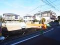 東京都杉並区高井戸西1丁目の物件画像