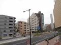 東京都中野区弥生町1丁目の物件画像