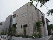 杉並区善福寺2丁目の画像