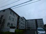 千葉県市川市田尻3丁目の物件画像