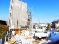 東京都中野区上鷺宮1丁目の物件画像