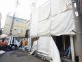 東京都中野区中央2丁目の物件画像