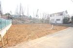 千葉県松戸市紙敷の物件画像