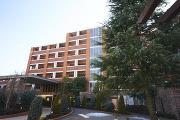 神奈川県横浜市泉区和泉中央南5丁目の物件画像
