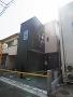 東京都西東京市北原町1丁目の物件画像