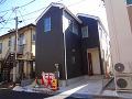 東京都練馬区関町東1丁目の物件画像