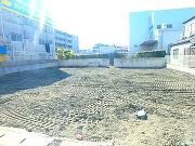 浦安市北栄4丁目の物件画像