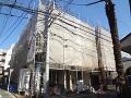 東京都中野区野方6丁目の物件画像