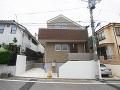 東京都練馬区桜台6丁目の物件画像