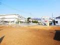 小金井市緑町4丁目の画像