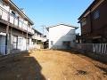 東京都練馬区上石神井1丁目の物件画像