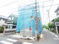 東京都小金井市東町5丁目の物件画像