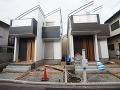 東京都練馬区石神井台5丁目の物件画像