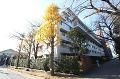 東京都中野区白鷺2丁目の物件画像