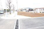 千葉県船橋市習志野台7丁目の物件画像