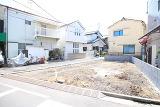 東京都江戸川区東小岩の物件画像