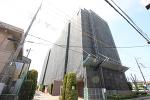 千葉県柏市十余二の物件画像
