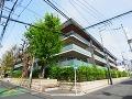 東京都中野区本町2丁目の物件画像
