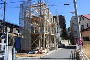 船橋市宮本2丁目の物件画像