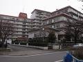 東京都練馬区関町南4丁目の物件画像