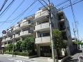 東京都杉並区高井戸西3丁目の物件画像