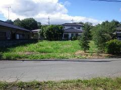 那須塩原市埼玉の画像