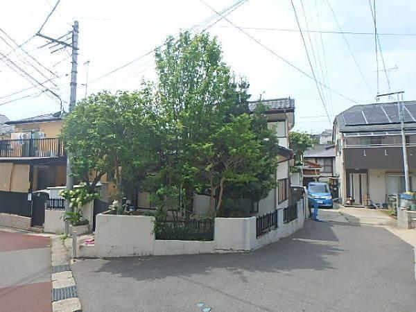 千葉県船橋市飯山満町3丁目の物件画像