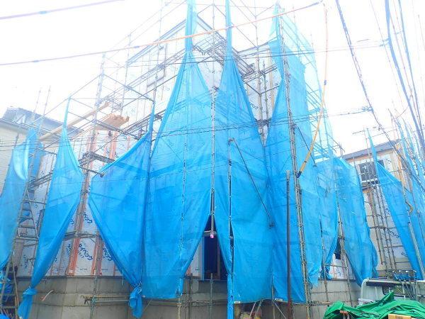 千葉県船橋市二宮1丁目の物件画像