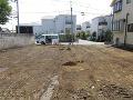 東京都中野区鷺宮5丁目の物件画像