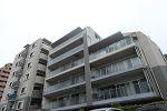 千葉県松戸市紙敷1丁目の物件画像