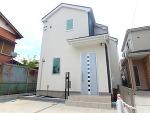 千葉県船橋市田喜野井3丁目の物件画像