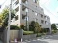 東京都中野区新井2丁目の物件画像
