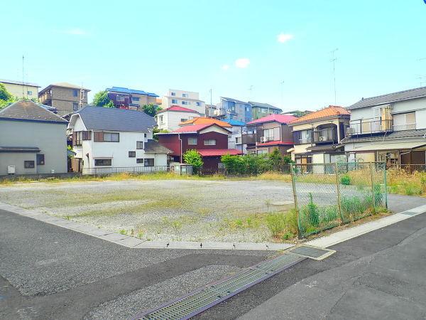 千葉県市川市曽谷4丁目の物件画像
