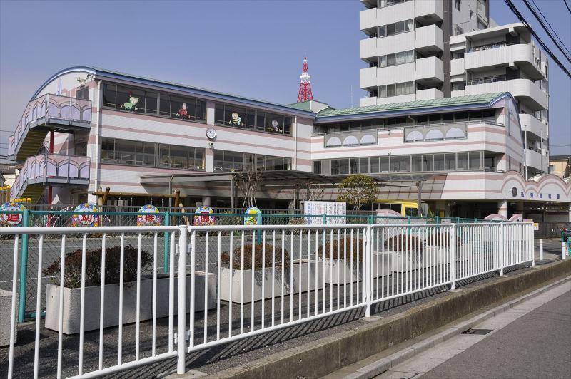 弘道幼稚園