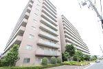 千葉県松戸市三ヶ月の物件画像